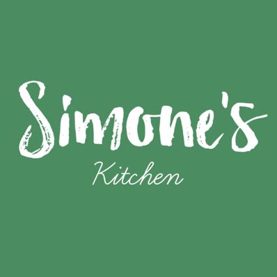 Simone's Kitchen
