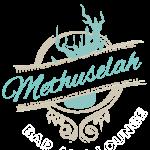 Methuselah Bar & Lounge