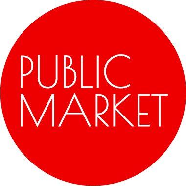 West Stockbridge Public Market